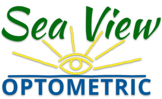 Sea View Optometric Center